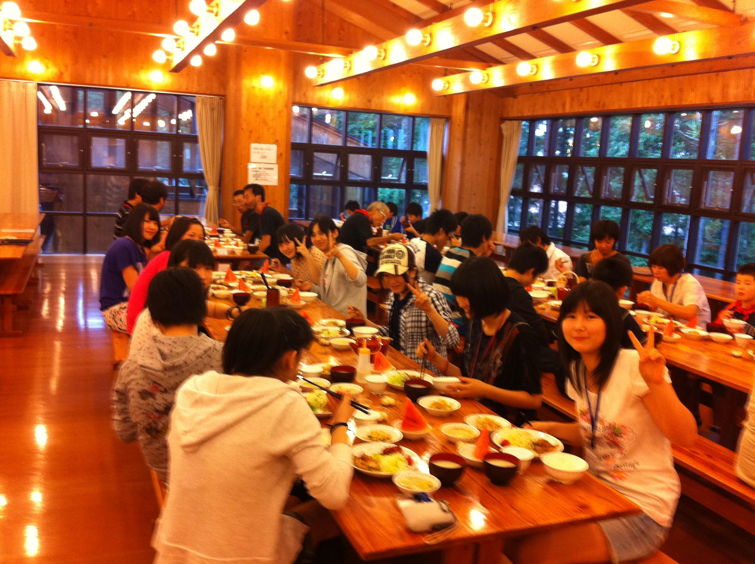 http://www.kodomonotsubasa.com/2011/07/25/0725yusyoku04.JPG