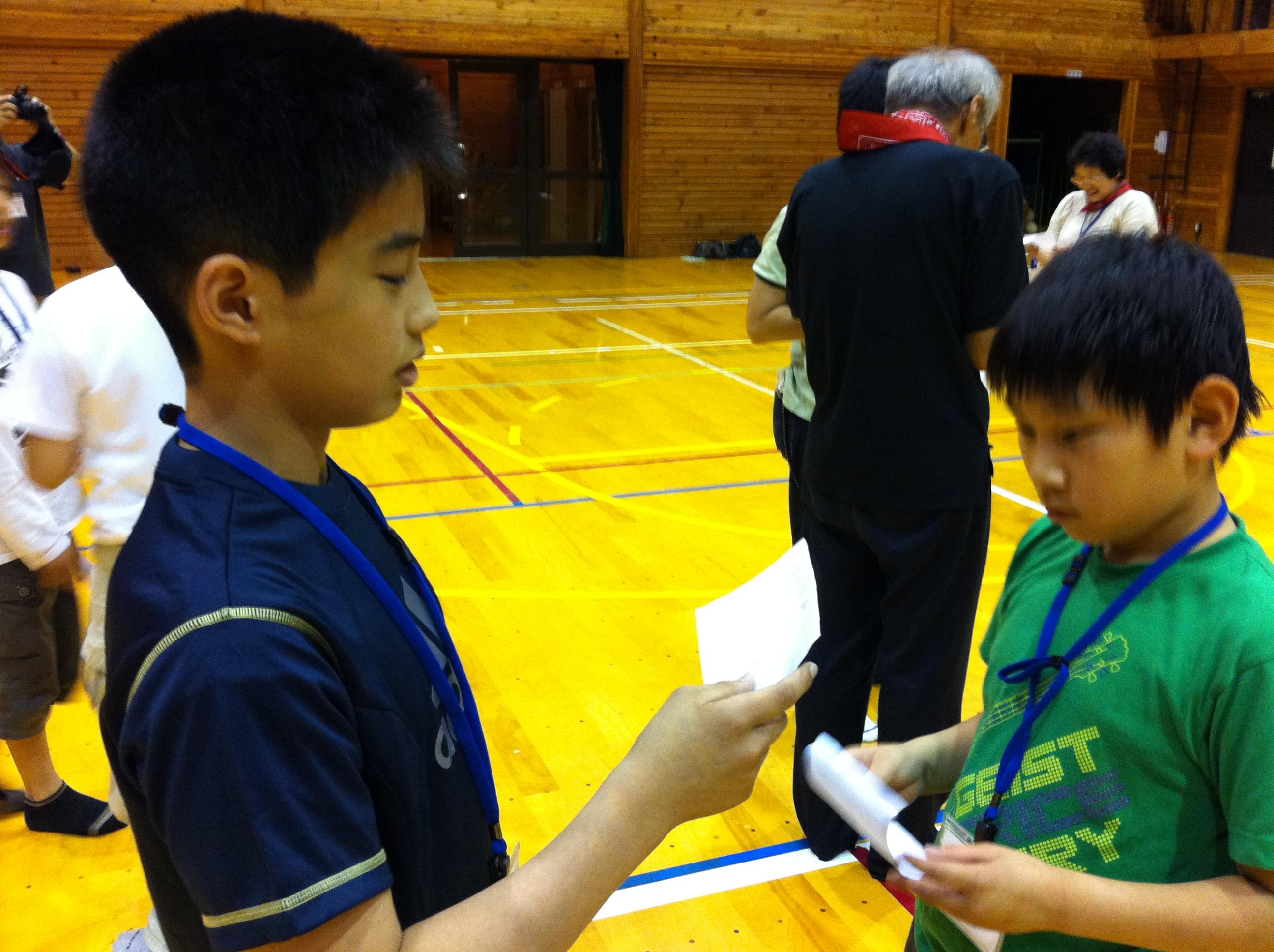 http://www.kodomonotsubasa.com/2011/07/26/0725rec02.JPG