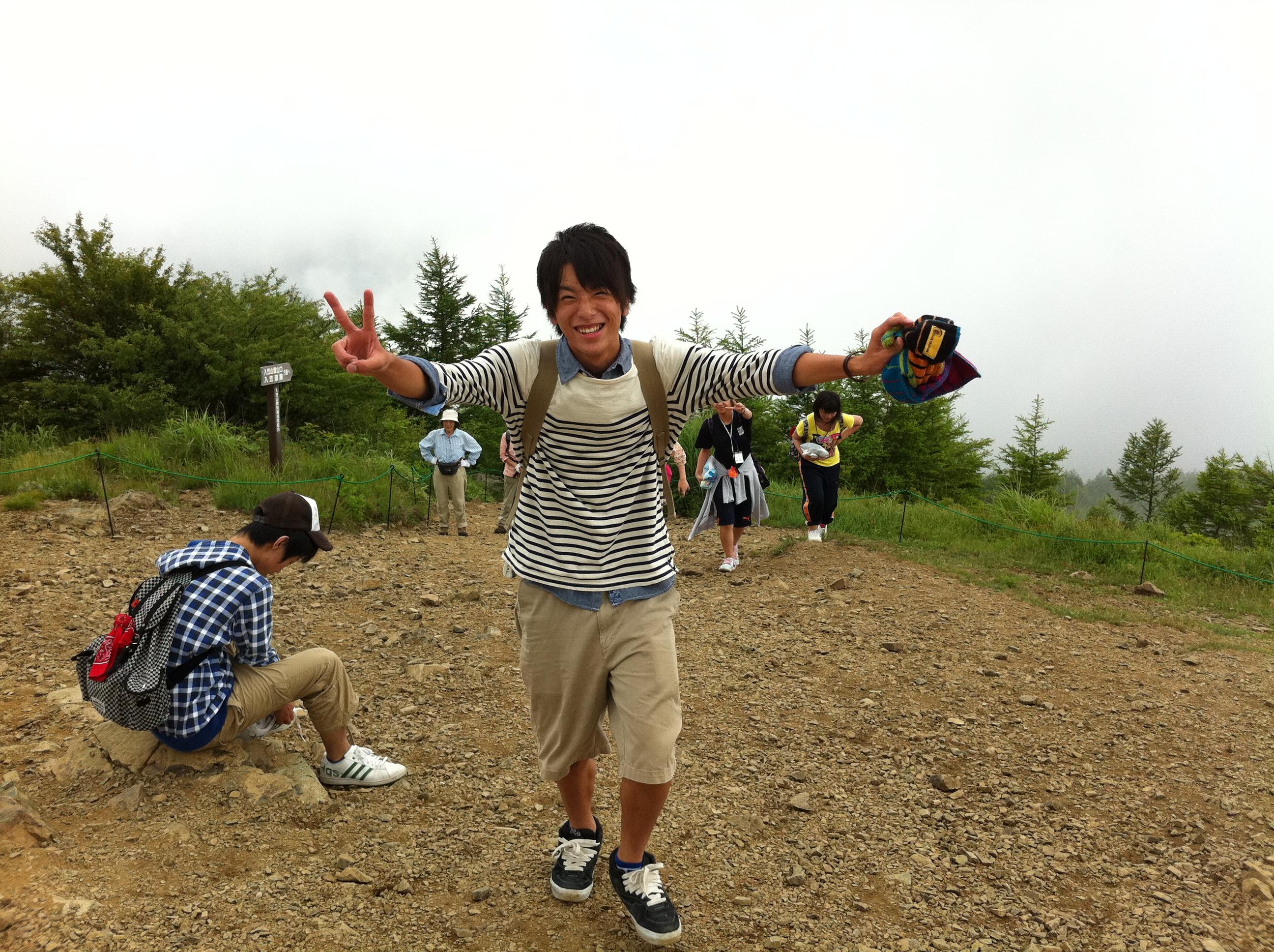 http://www.kodomonotsubasa.com/2011/07/26/0726hiking13.JPG