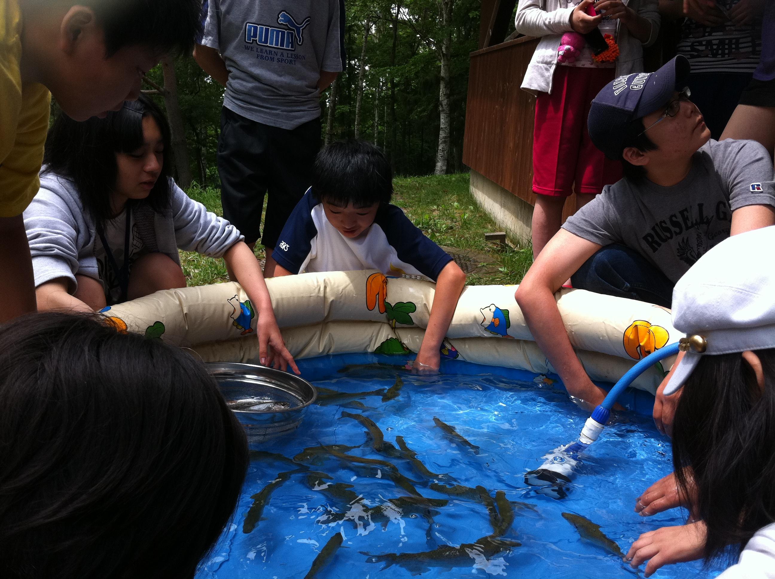 http://www.kodomonotsubasa.com/2011/07/27/0727bbq07.JPG