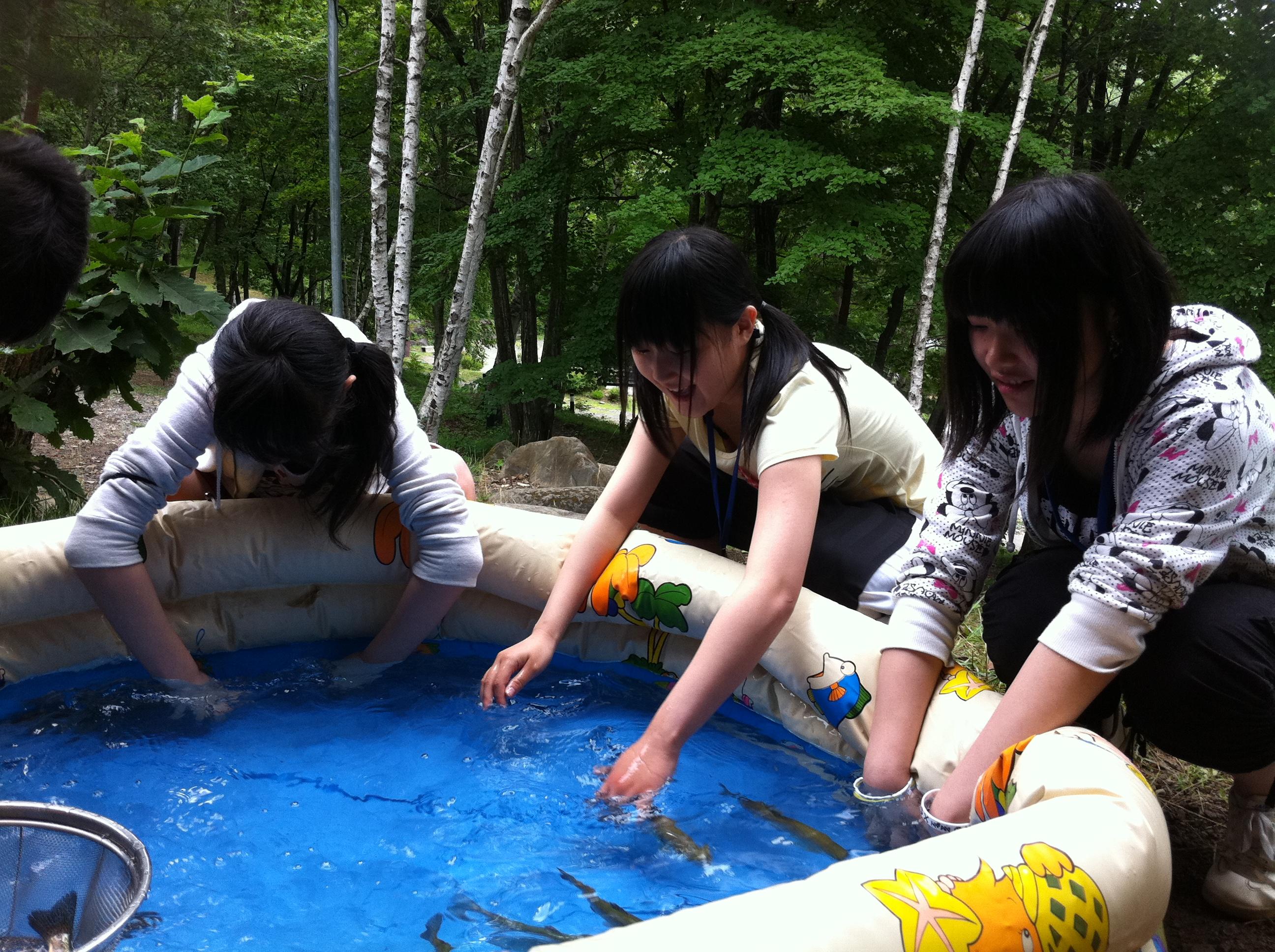 http://www.kodomonotsubasa.com/2011/07/27/0727bbq08.JPG