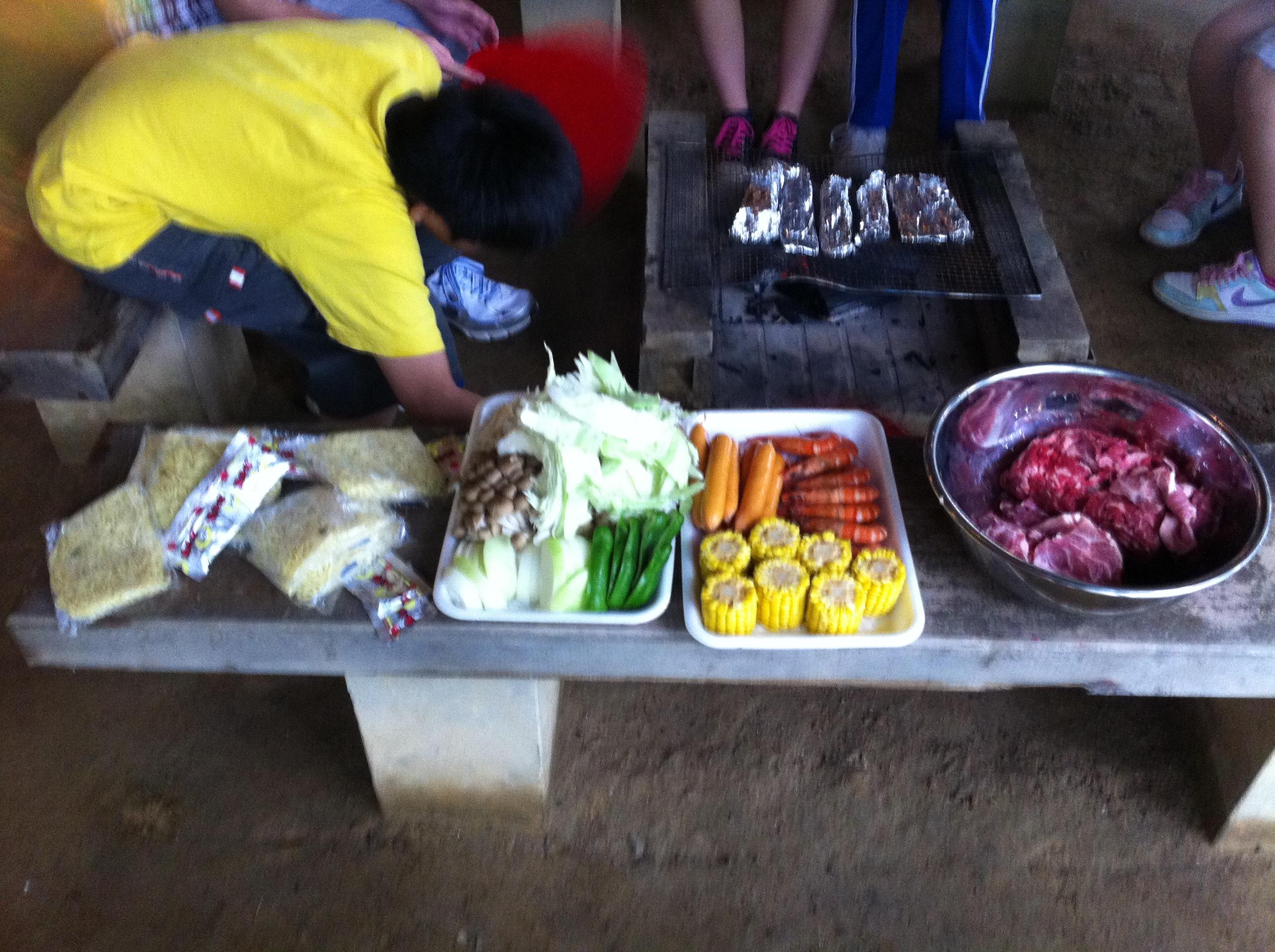 http://www.kodomonotsubasa.com/2011/07/27/0727bbq20.JPG