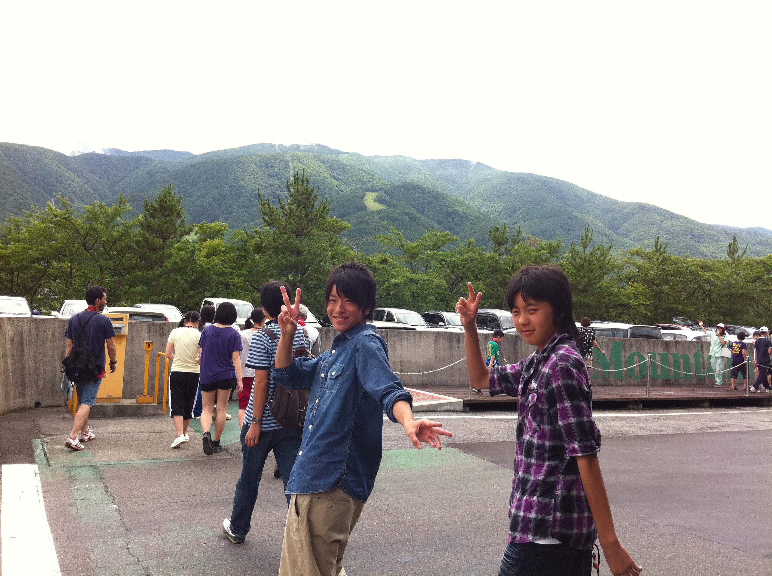 http://www.kodomonotsubasa.com/2011/07/28/0727kagome03.JPG