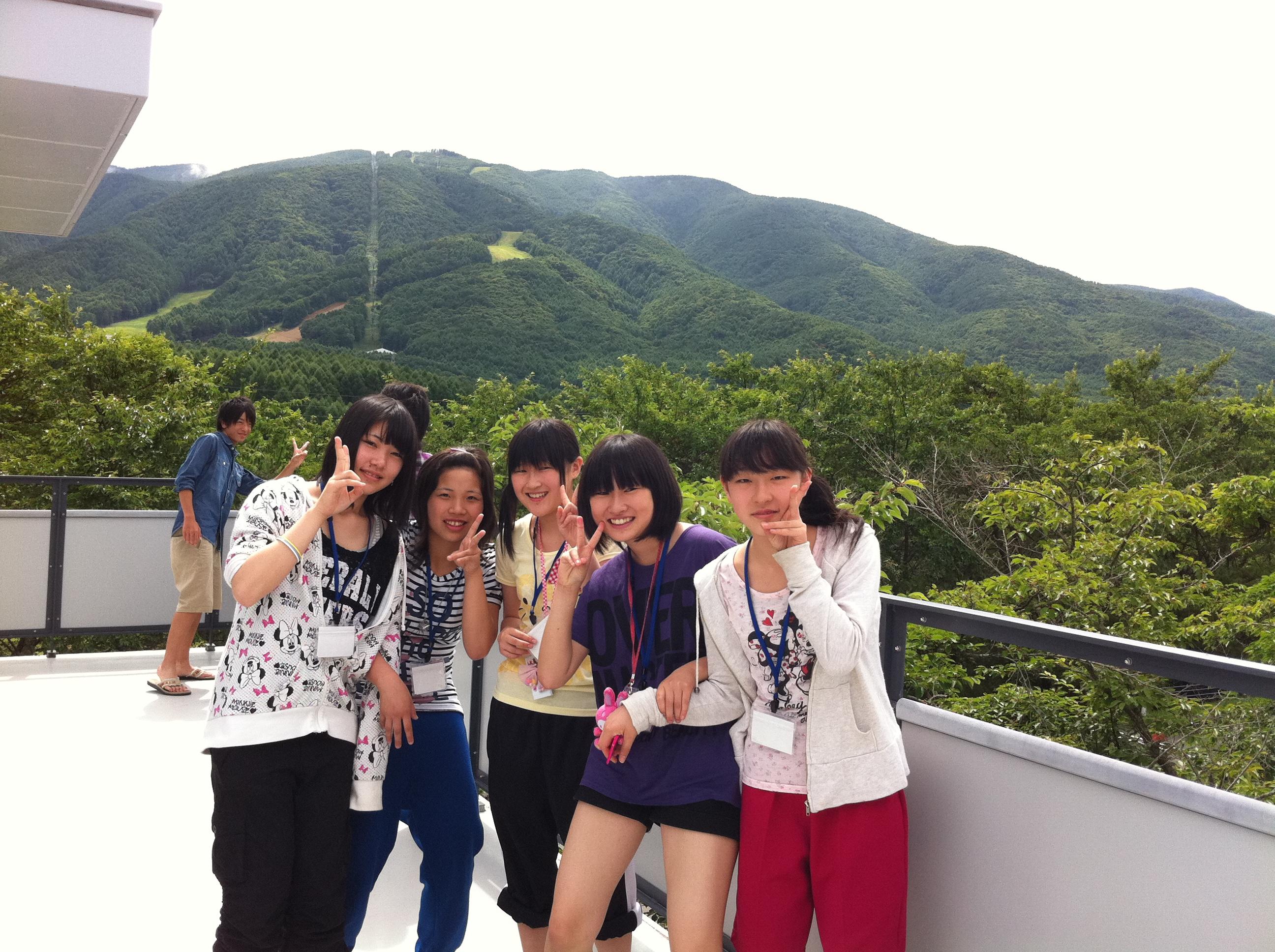 http://www.kodomonotsubasa.com/2011/07/28/0727kagome04.JPG