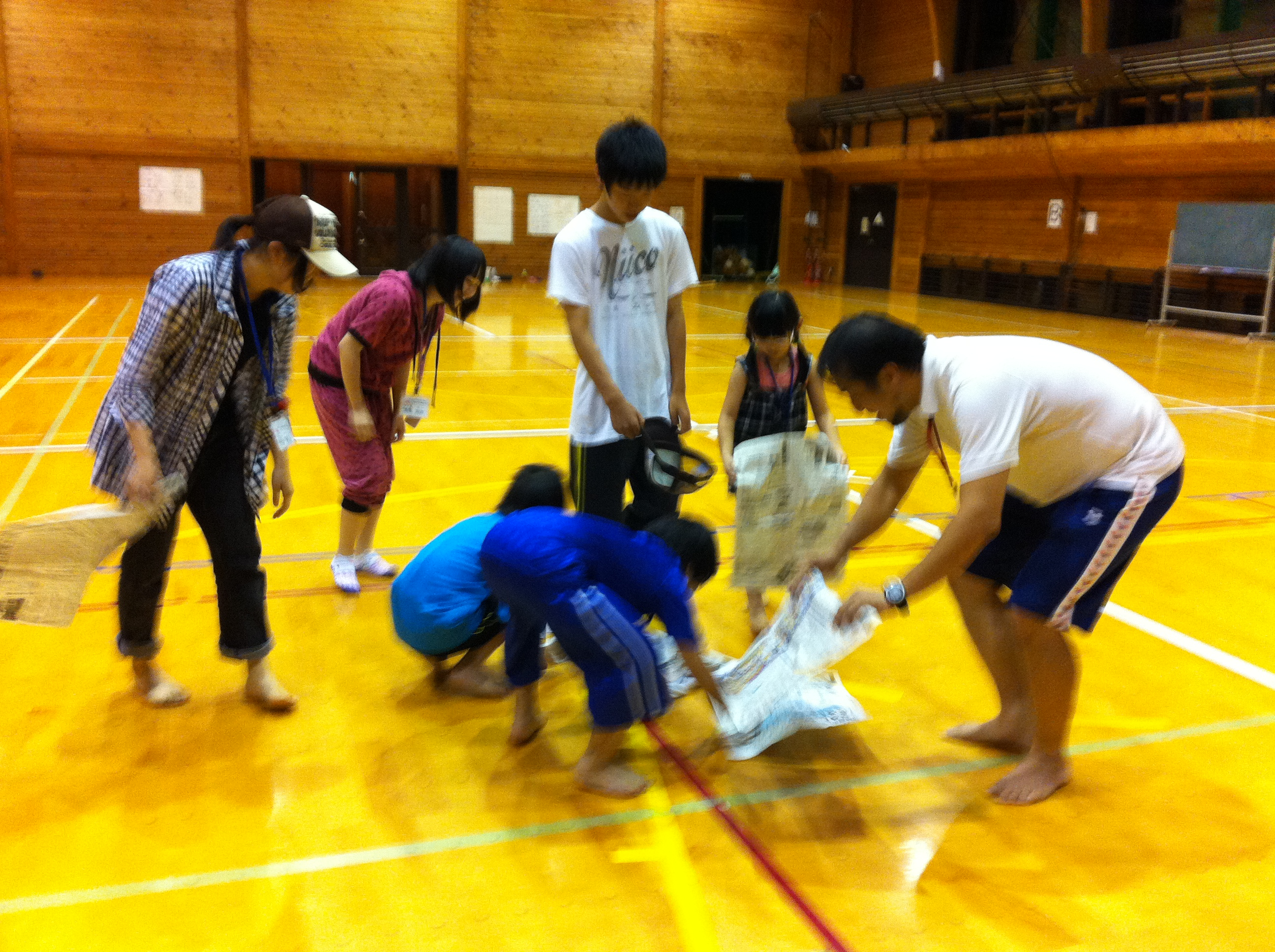 http://www.kodomonotsubasa.com/2011/07/28/0727rec04.JPG