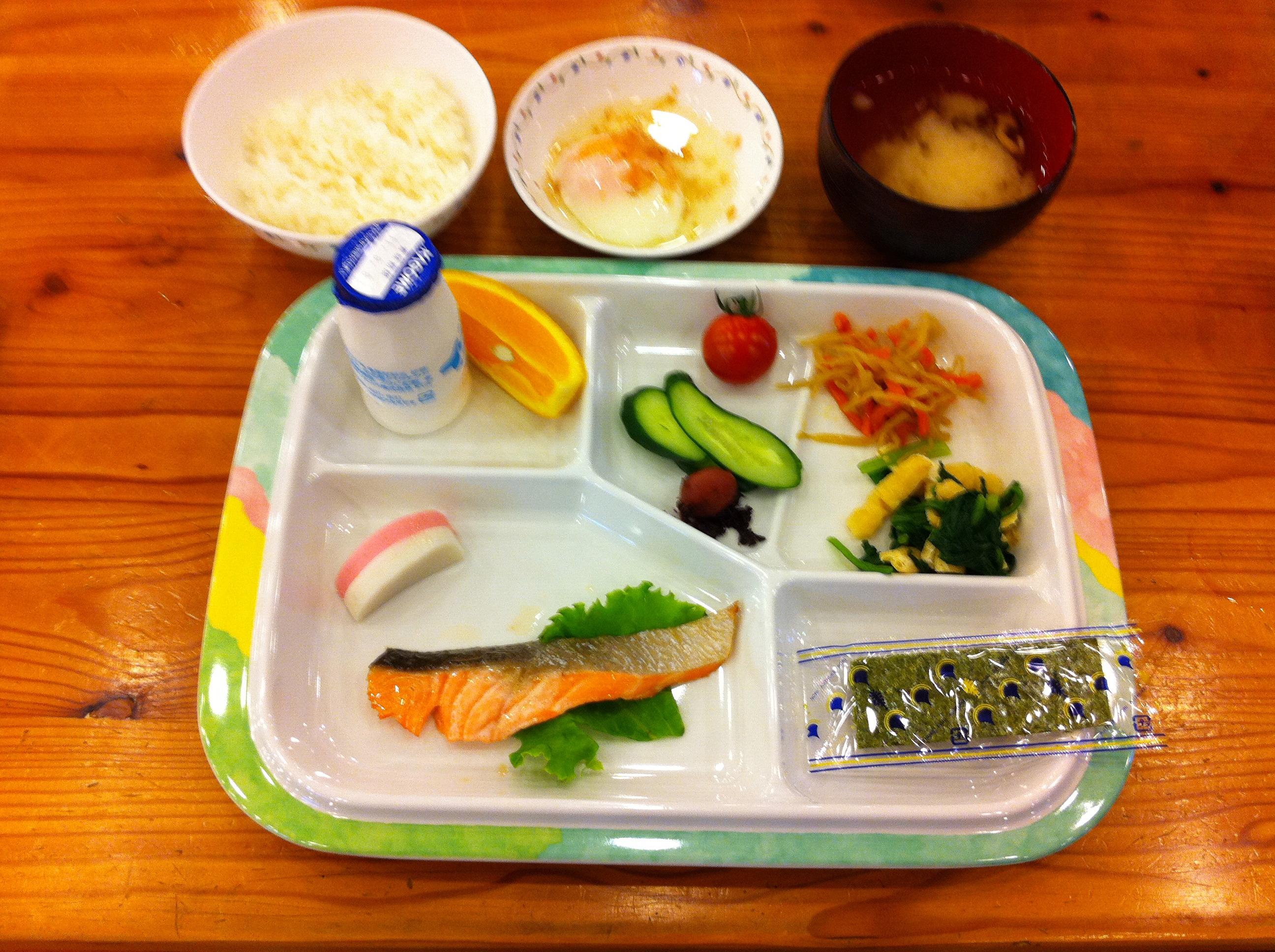 http://www.kodomonotsubasa.com/2011/07/28/0728asa02.JPG