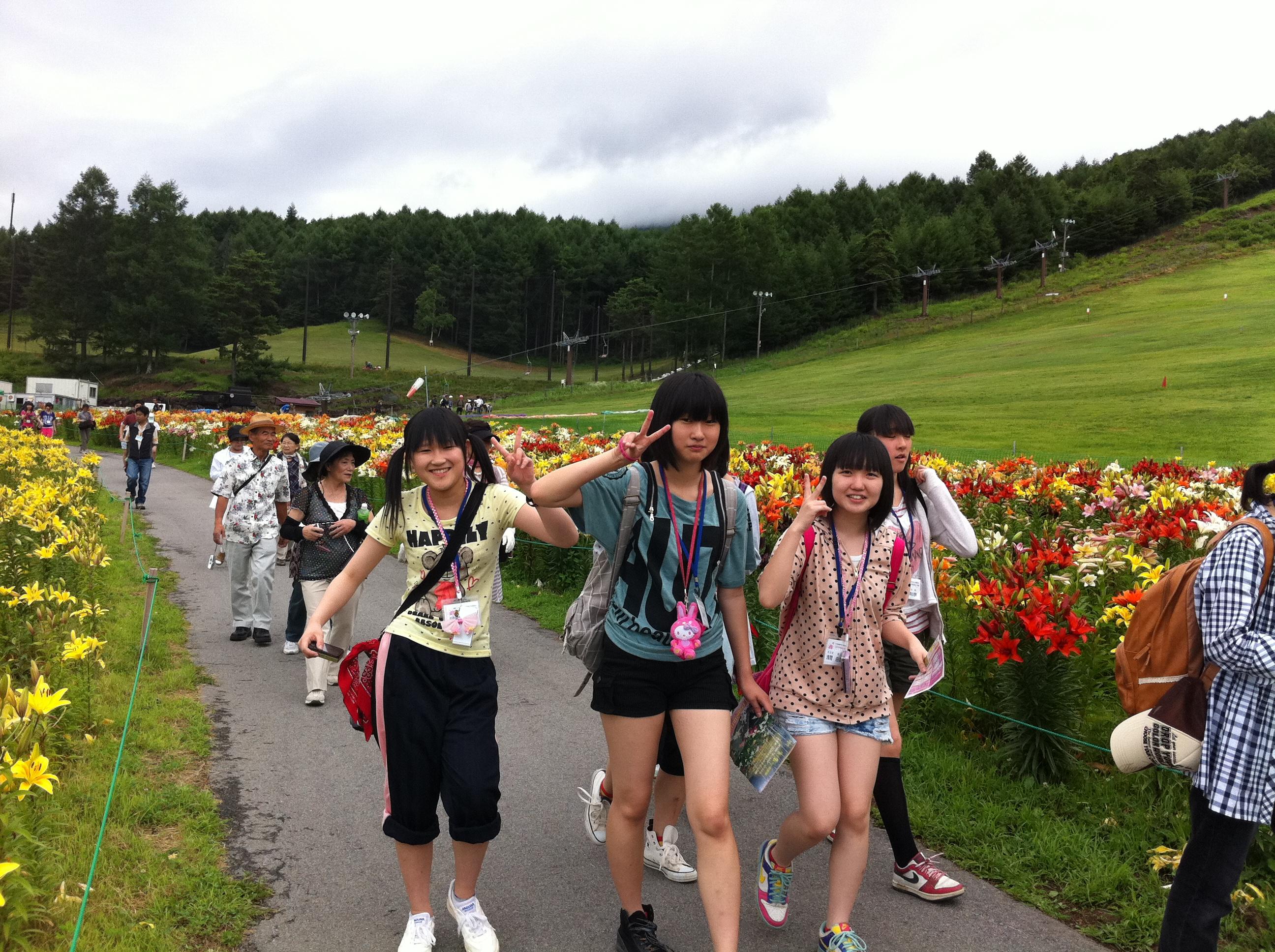 http://www.kodomonotsubasa.com/2011/07/28/0728yuri04.JPG