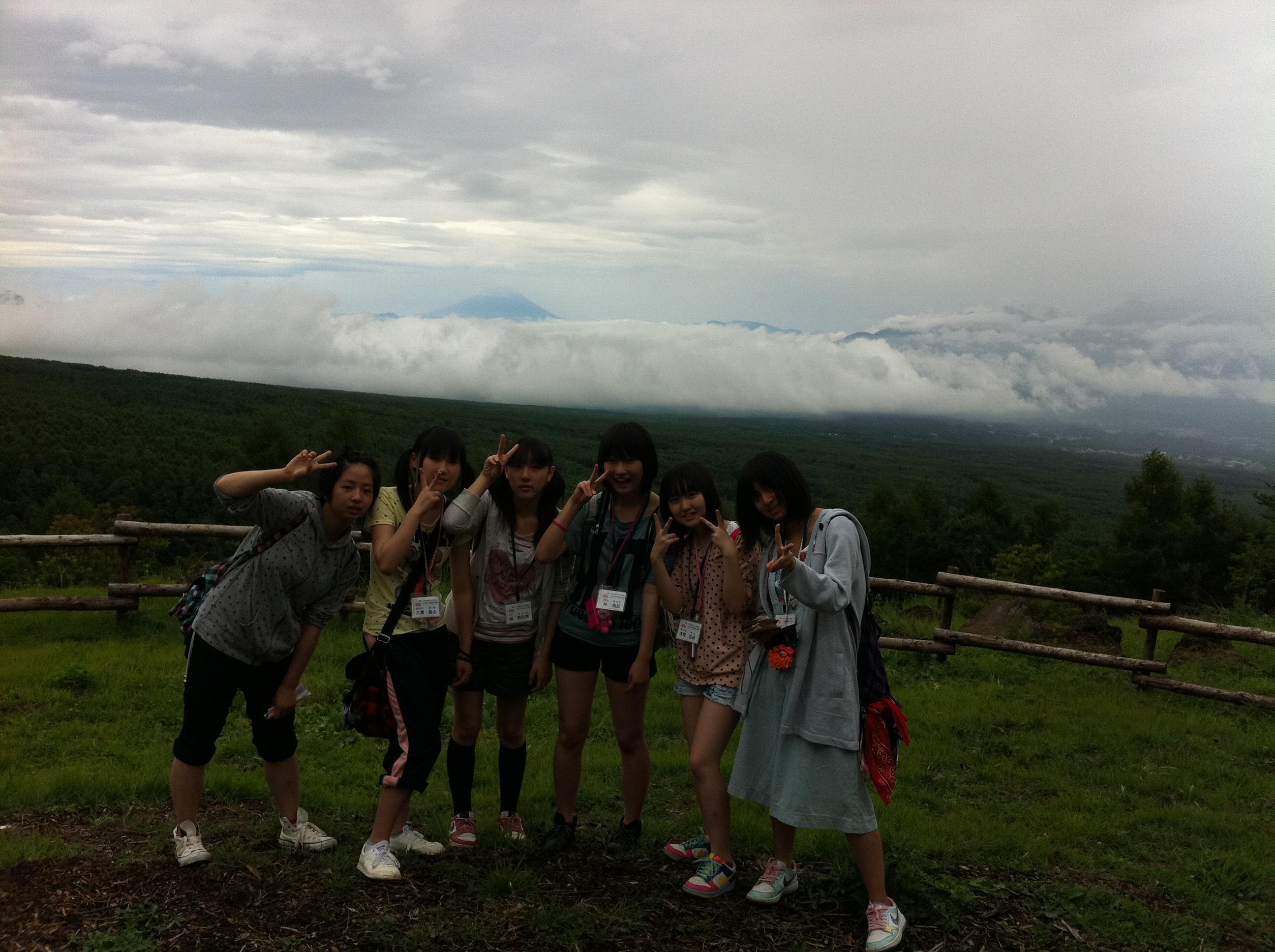 http://www.kodomonotsubasa.com/2011/07/28/0728yuri16.JPG