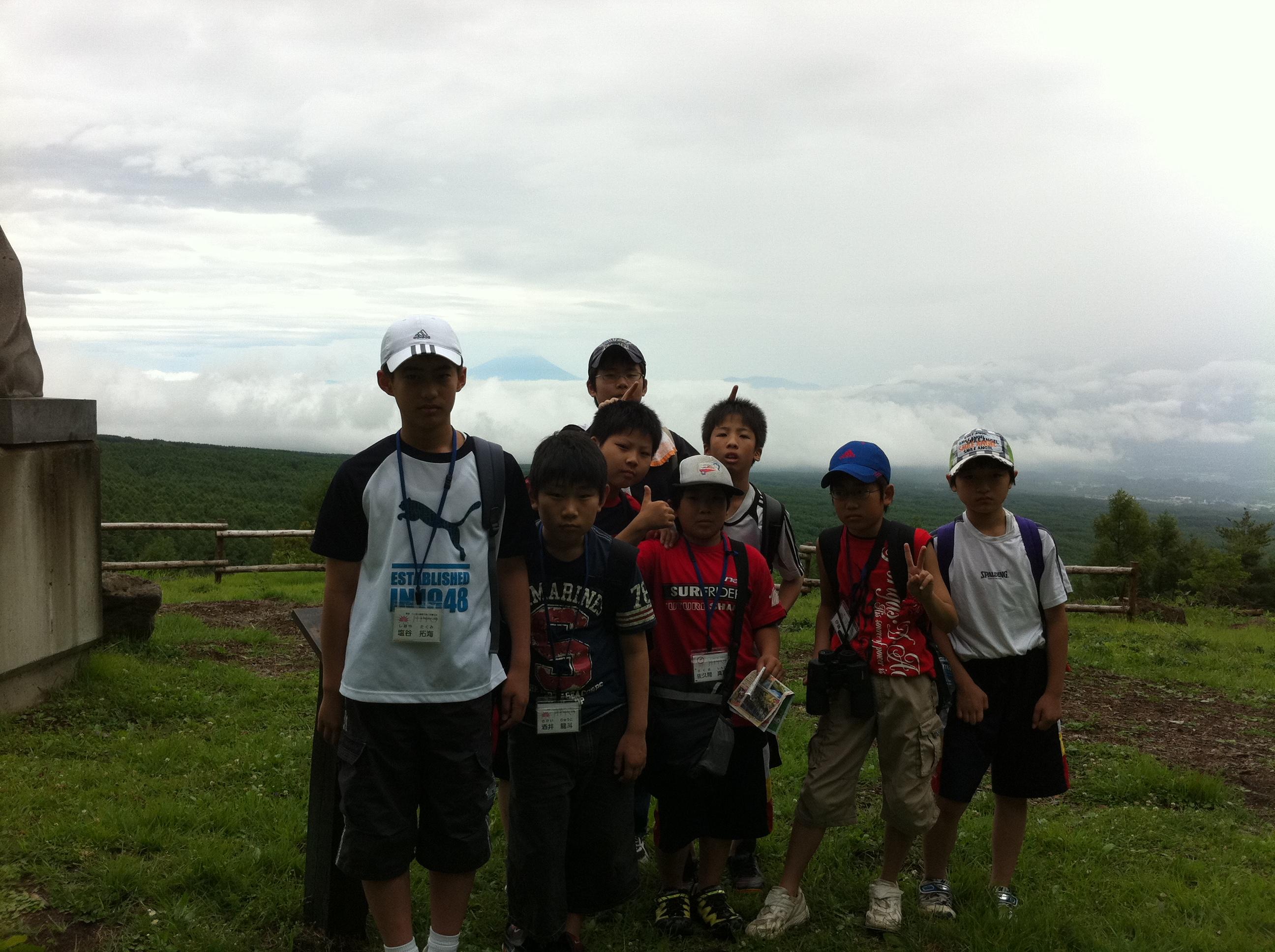 http://www.kodomonotsubasa.com/2011/07/28/0728yuri17.JPG