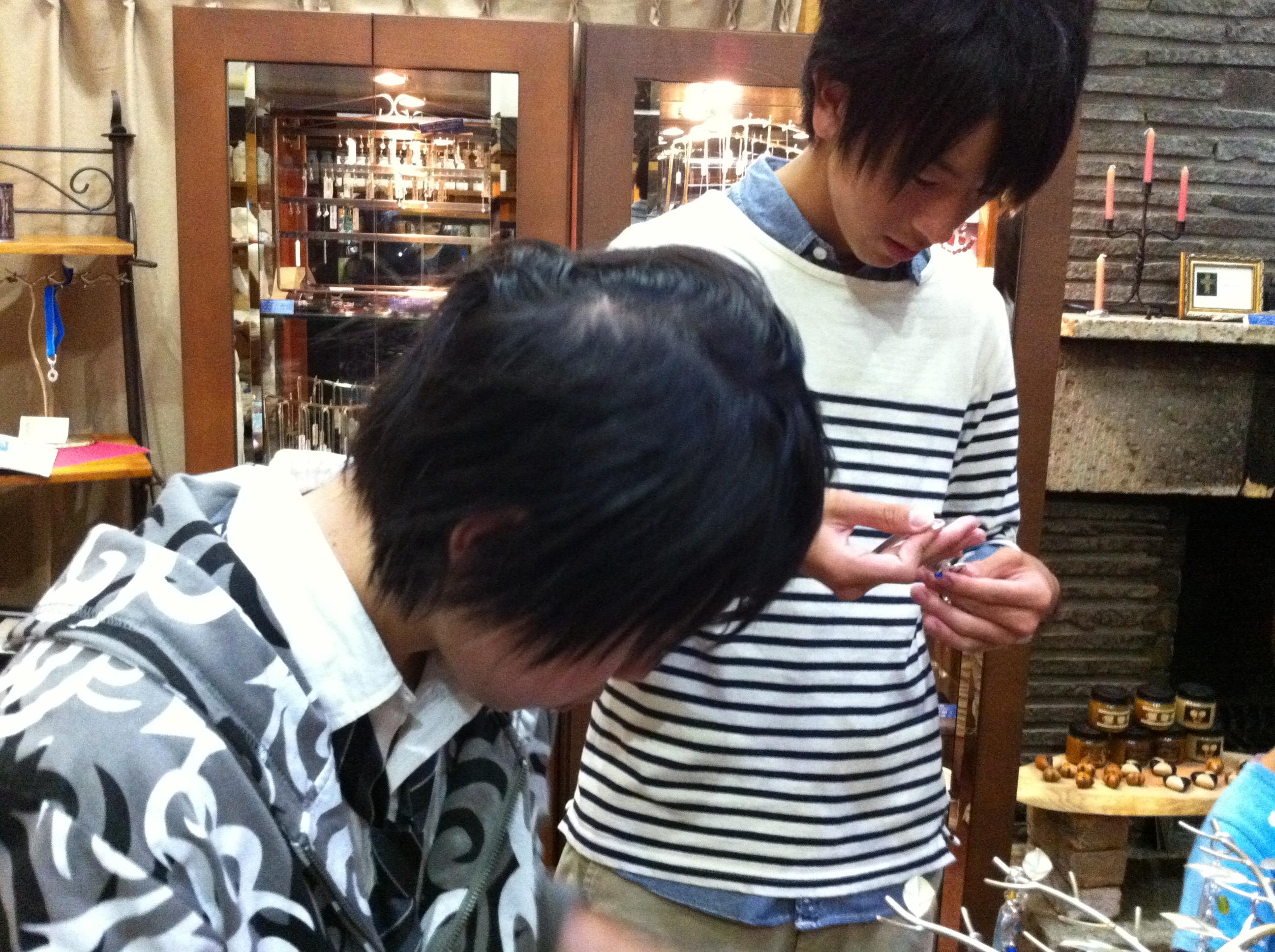 http://www.kodomonotsubasa.com/2011/07/29/0728seisen07.JPG