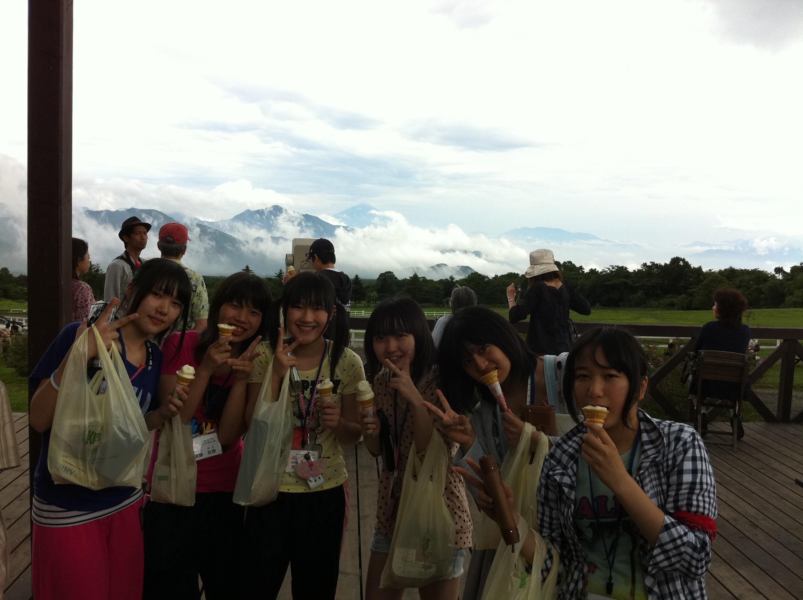 http://www.kodomonotsubasa.com/2011/07/29/0728seisen08.JPG