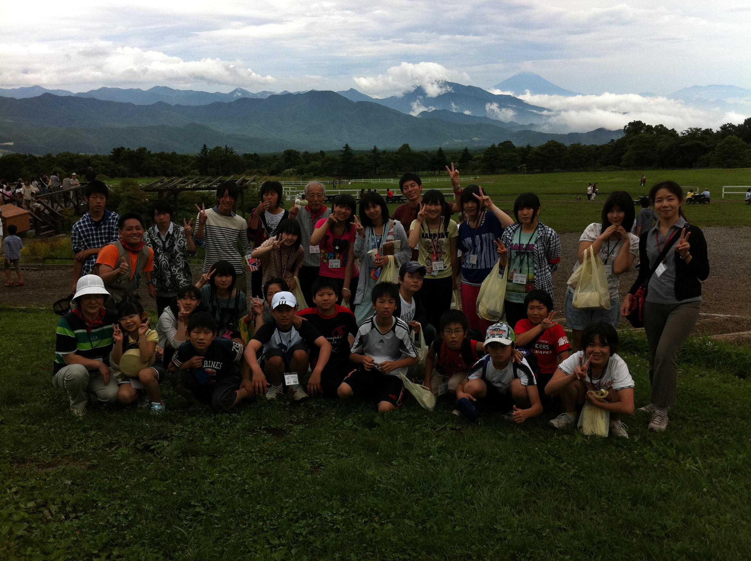 http://www.kodomonotsubasa.com/2011/07/29/0728seisen11.JPG