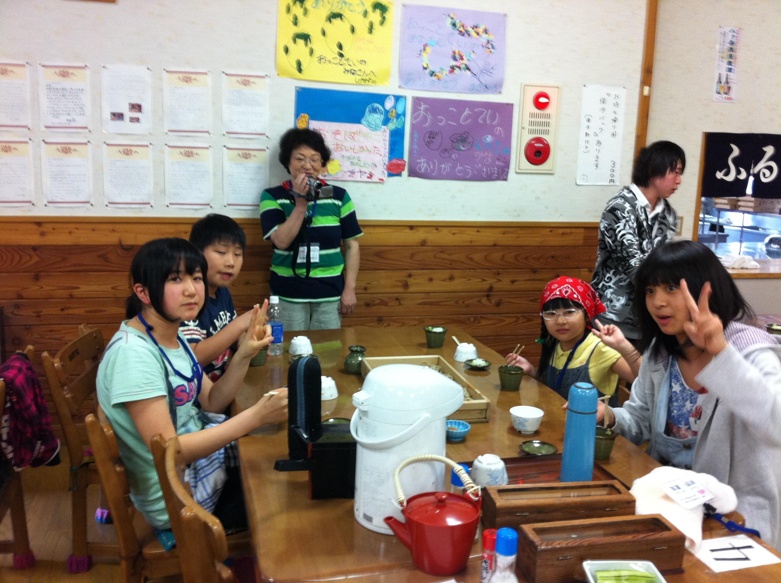 http://www.kodomonotsubasa.com/2011/07/29/0728soba24.JPG