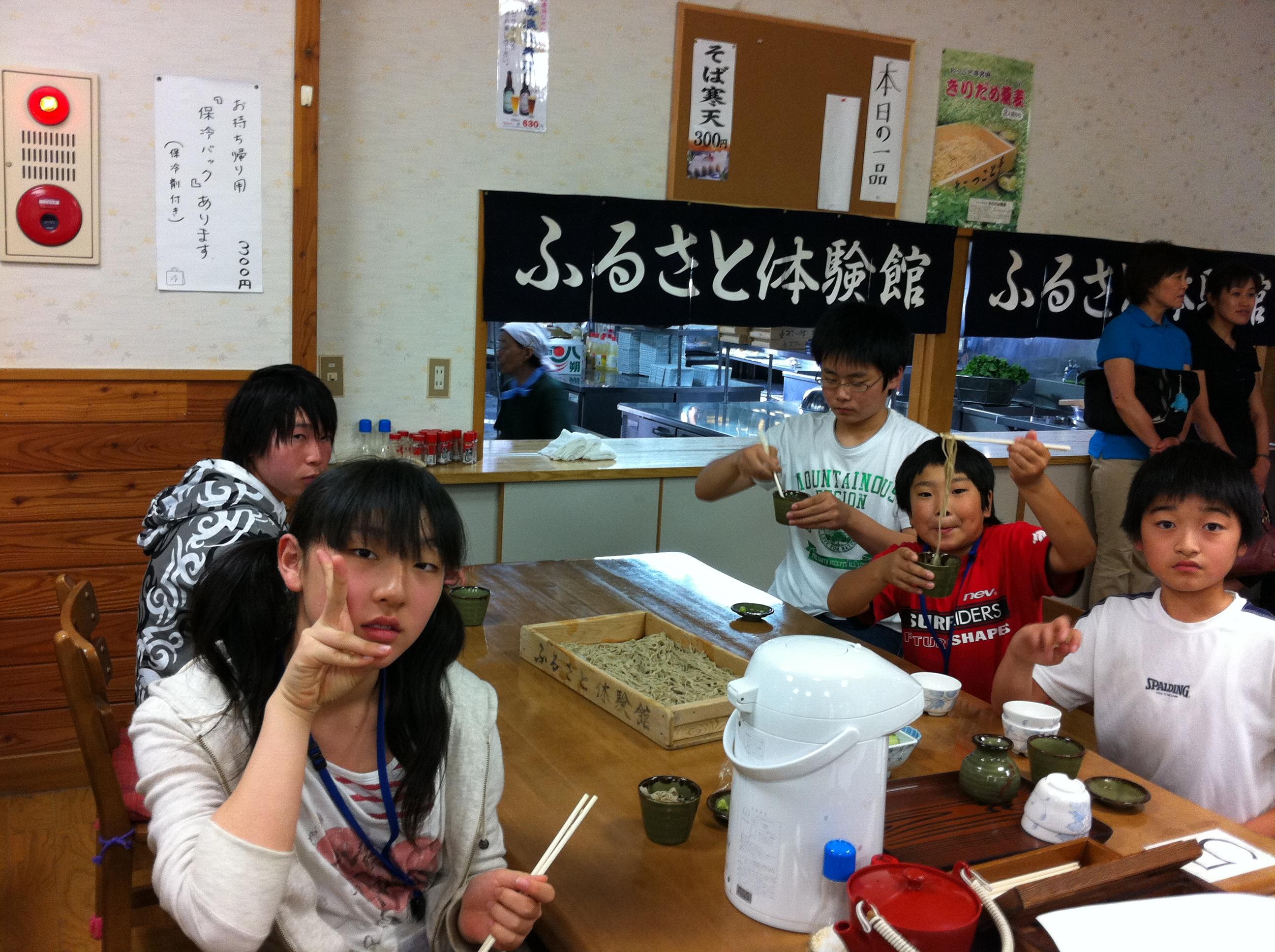 http://www.kodomonotsubasa.com/2011/07/29/0728soba25.JPG