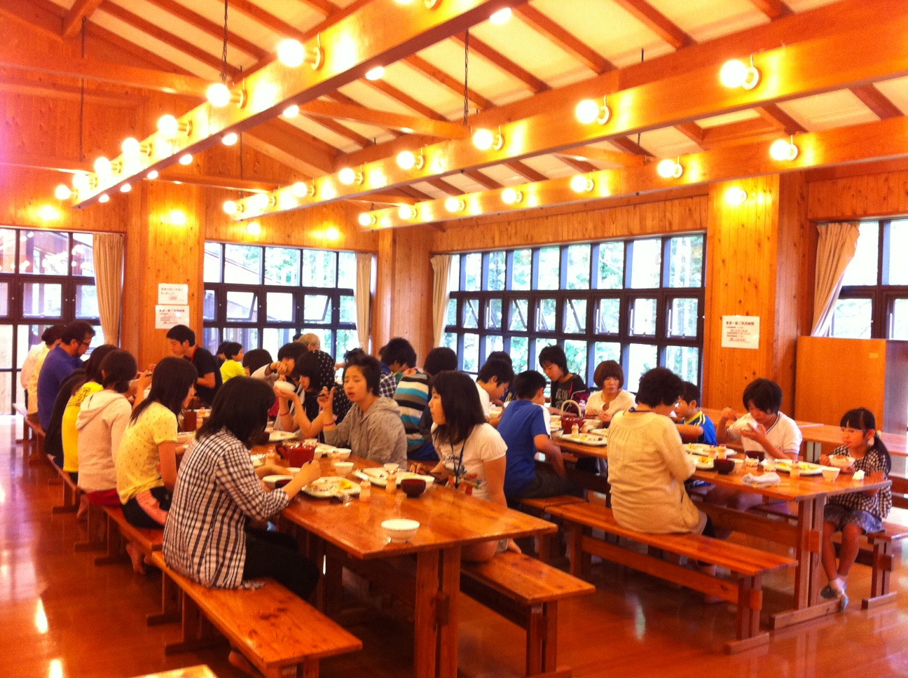 http://www.kodomonotsubasa.com/2011/07/29/0729tyosyoku02.jpg