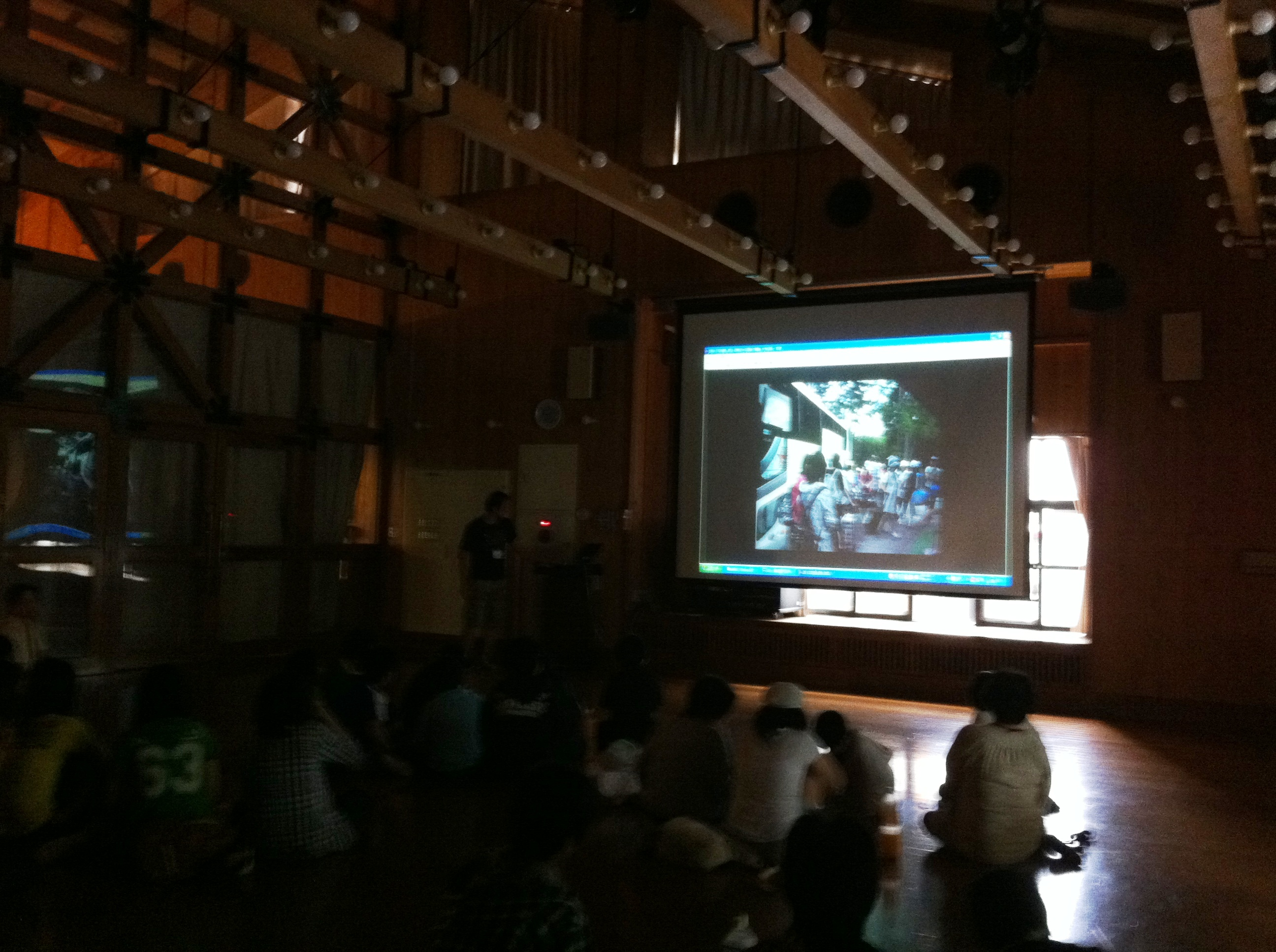 http://www.kodomonotsubasa.com/2011/07/30/0729matome01.jpg