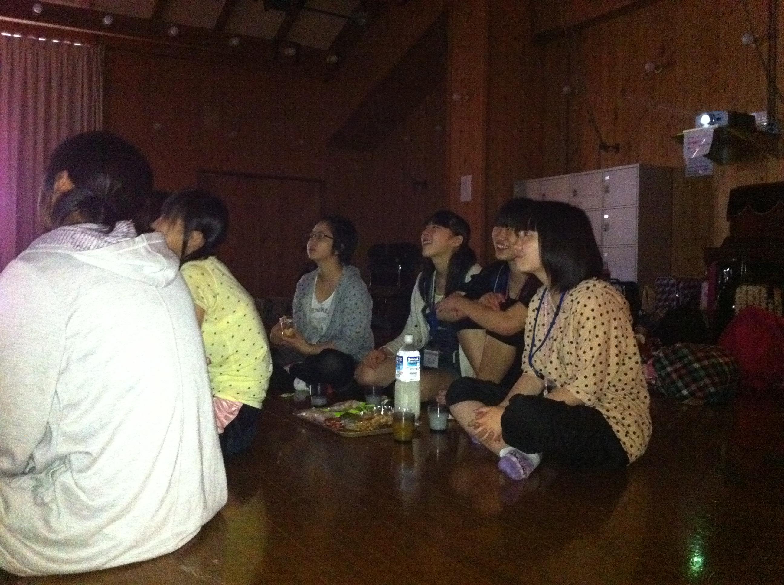 http://www.kodomonotsubasa.com/2011/07/30/0729matome03.jpg