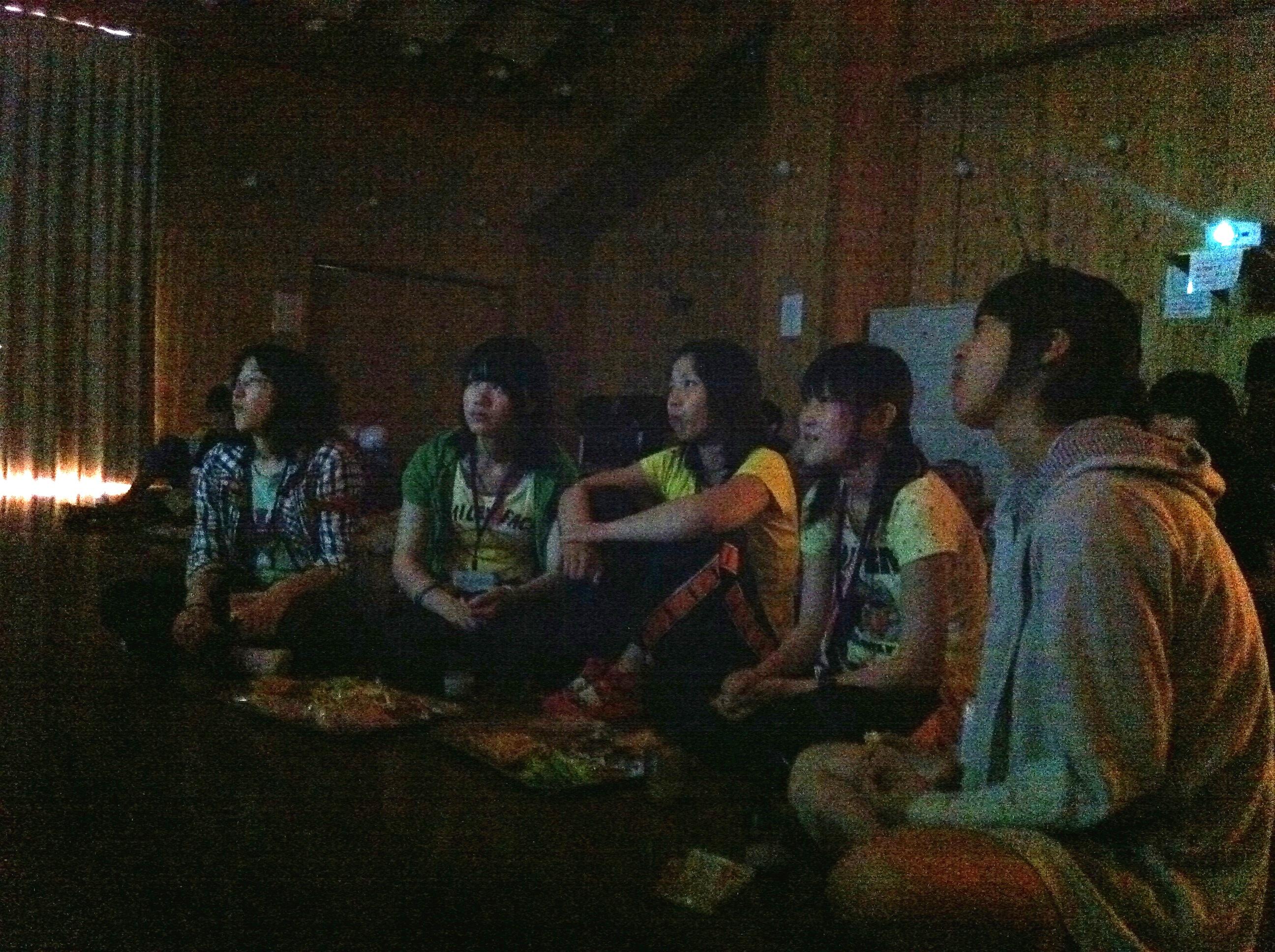 http://www.kodomonotsubasa.com/2011/07/30/0729matome07.jpg