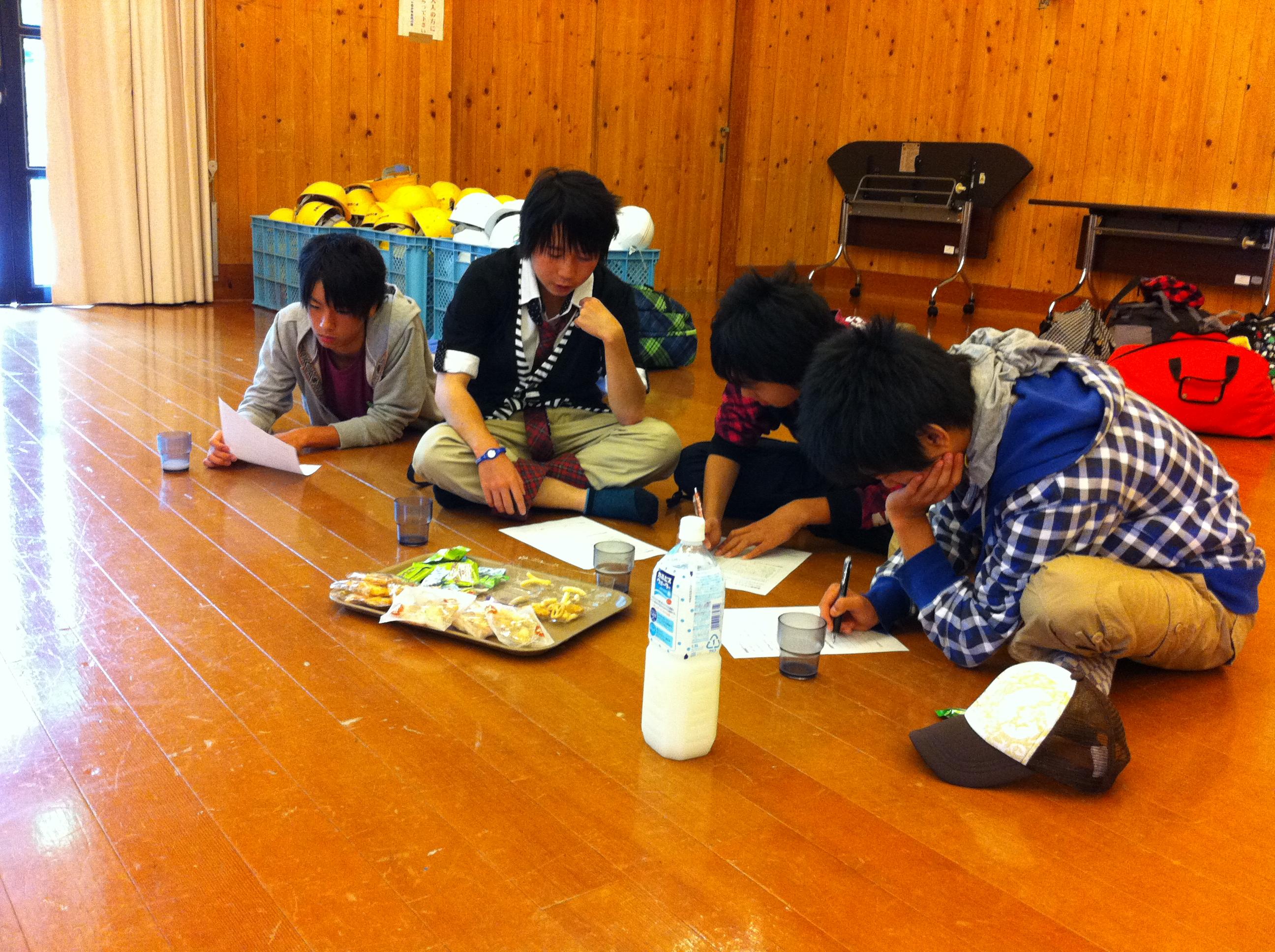 http://www.kodomonotsubasa.com/2011/07/30/0729matome09.jpg