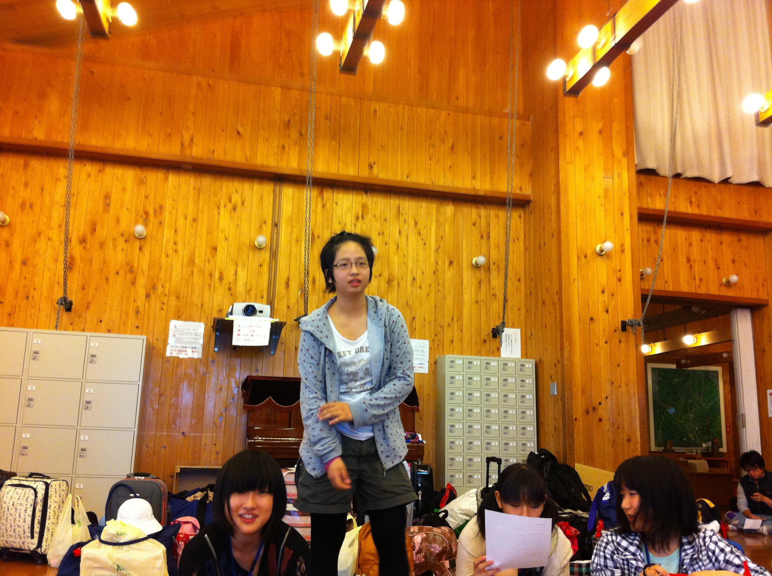 http://www.kodomonotsubasa.com/2011/07/30/0729matome12.jpg
