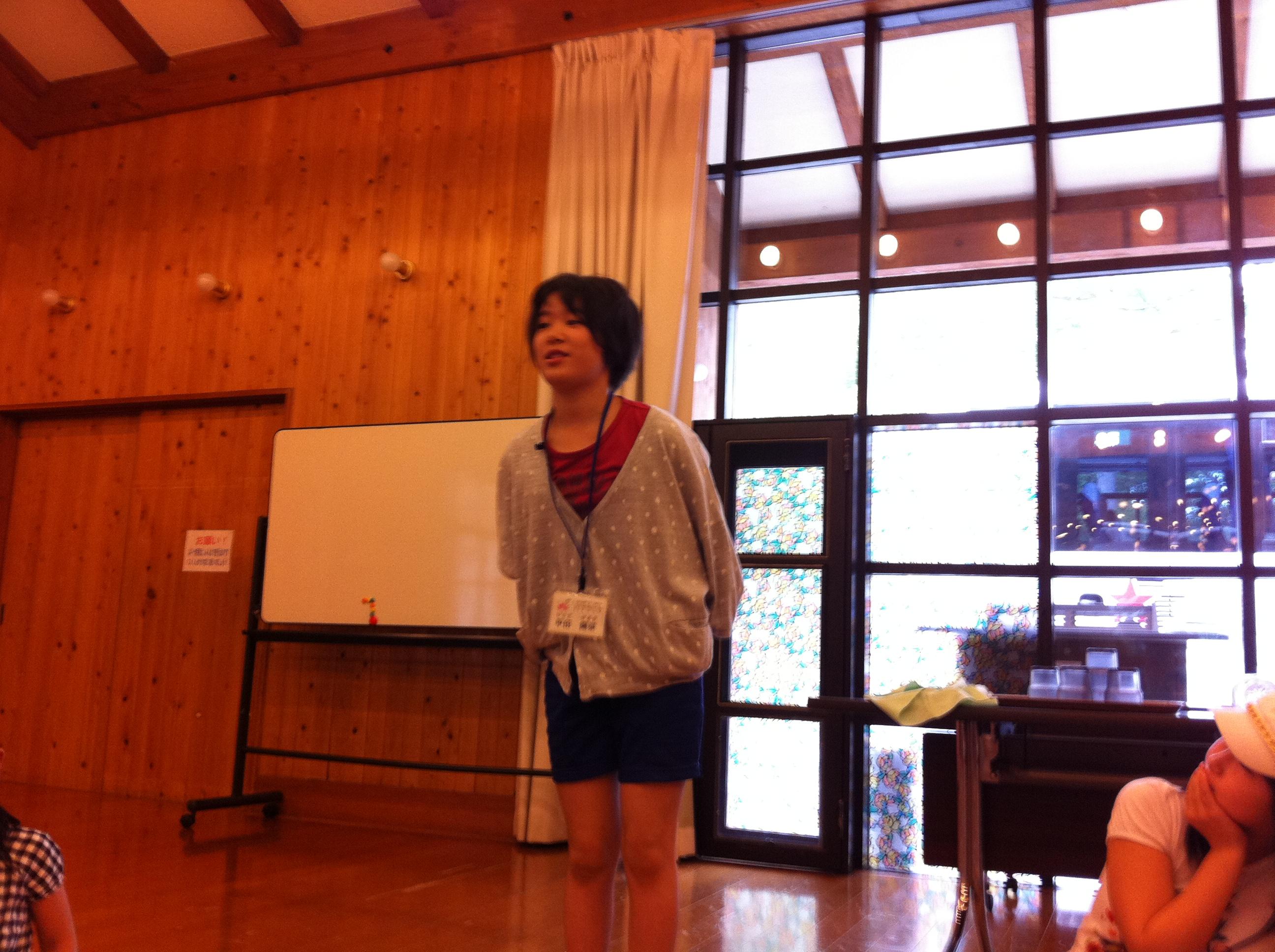 http://www.kodomonotsubasa.com/2011/07/30/0729matome16.jpg