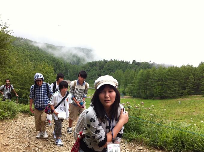 0726hiking10.JPG