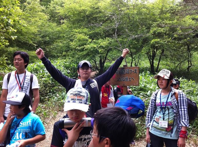 0726hiking11.JPG