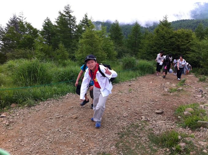 0726hiking17.JPG