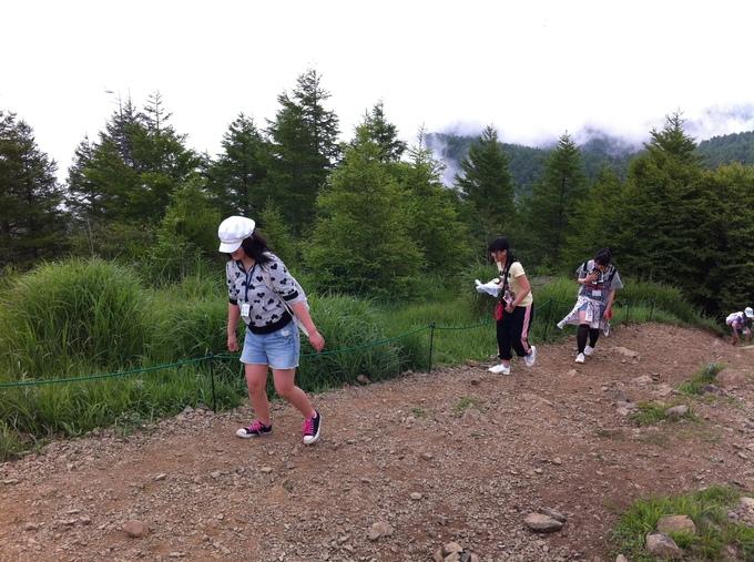 0726hiking20.JPG