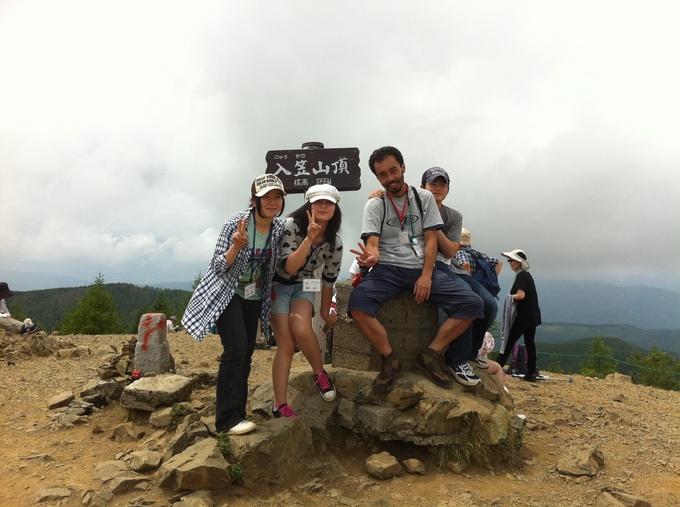 0726hiking29.JPG