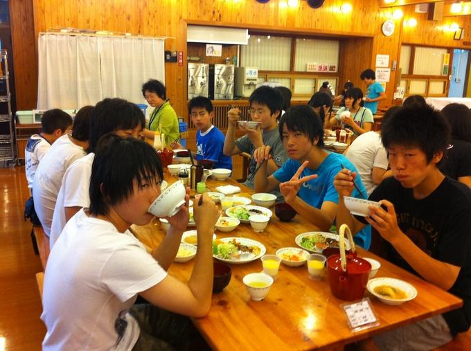 0726yushoku04.JPG