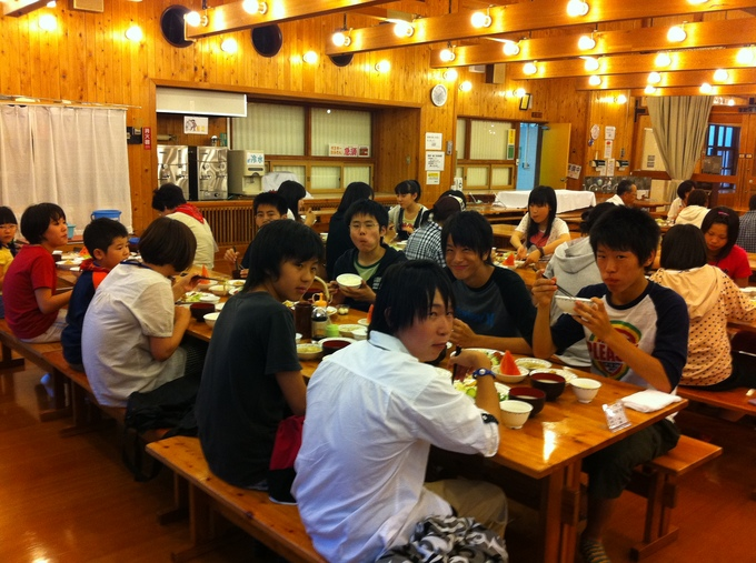 0725yusyoku02.JPG