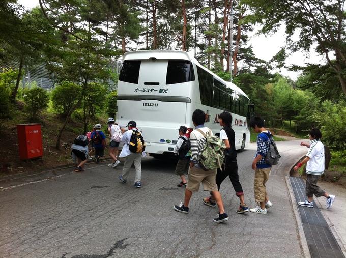 0726hiking01.JPG