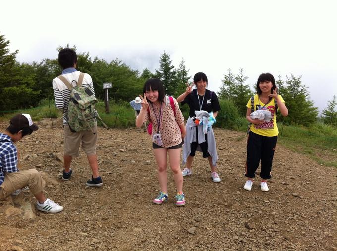 0726hiking14.JPG