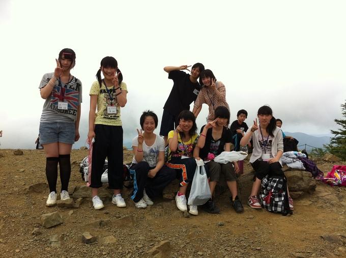 0726hiking21.JPG