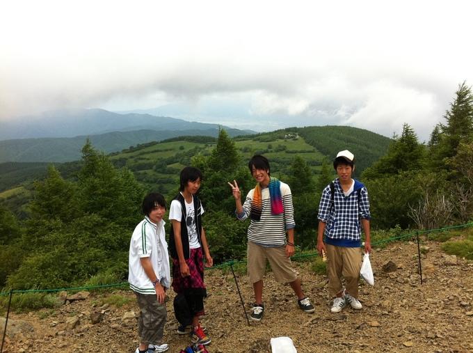 0726hiking22.JPG