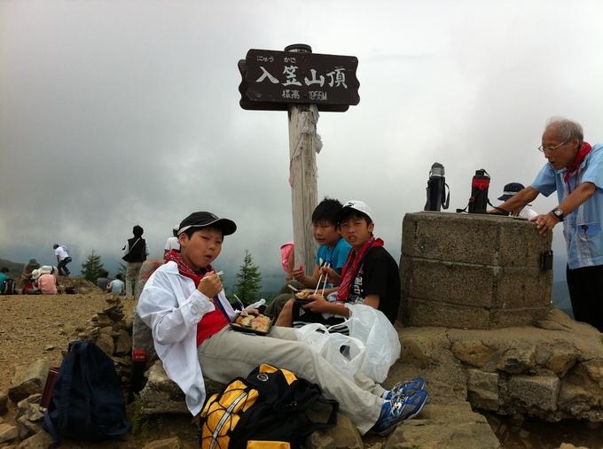 0726hiking24.JPG
