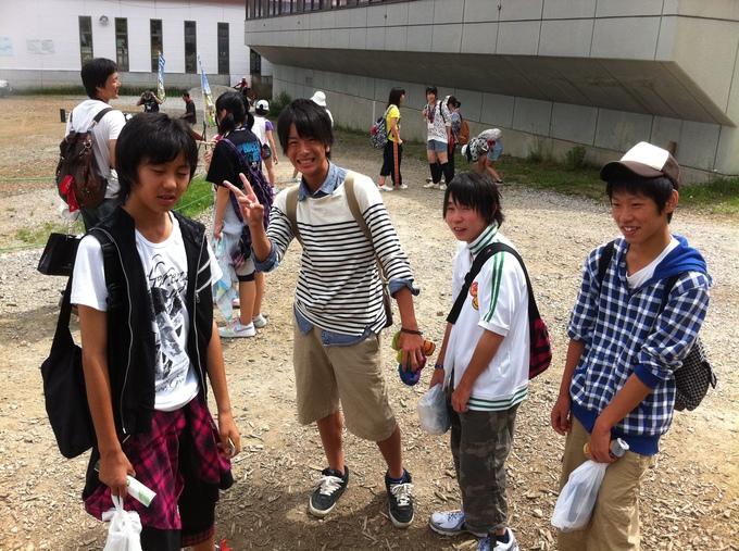 0726hiking40.JPG