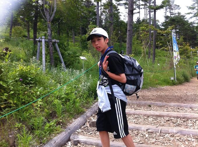 0726hiking41.JPG